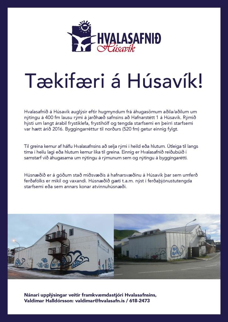 Hvalasafn_auglýsing_final(1)-page-001