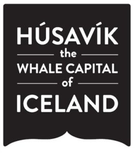 Húsavík the Whale Capital of Iceland