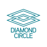 cw_DiamondCircle_logo_vA1pos_2019